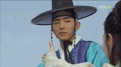 Arang and the Magistrate Joon Gi, Lee Joon, Arang And The Magistrate, Watch Drama, Kirara, Lee Jun Ki, Paros, Drama Movies, Korean Drama