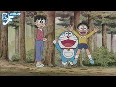 [Vietsub] Doraemon: Tớ Muốn Ăn Nấm Matsutake! & Đá Tớ Đi! Chú Ngựa Saio - YouTube