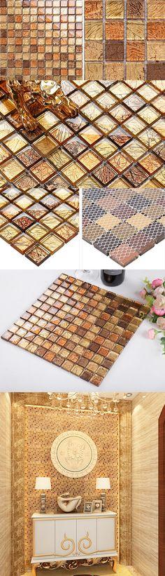 Azulejos Baño Gibeller:Lamparas De Mosaico En Mexico DF