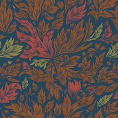 #printsandpatterns