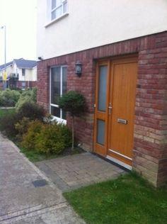 Cedar Lawn, Ridgewood, Swords, Co. Dublin - Apartment to let Dublin Apartment, Property For Rent, Property Listing, Swords, Lawn, Outdoor Decor, Home Decor, Interior Design, Home Interior Design