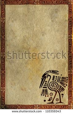 American Indian Patterns Stock Photos, Images, & Pictures | Shutterstock