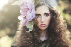 Elfin Forest by *EmilySoto on deviantART