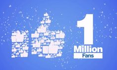 How to Get 200 Targeted Facebook Followers Per Day #Facebook #SocialMedia #Branding http://snip.ly/80rdv