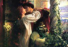 """EU SOU ESPÍRITA! : O AMOR PASSIONAL  """"Muito tem sido escrito e falado sobre o amor. Seu conceito, entretanto, tem sido frequentemente distorcido. Talvez o maior erro seja rotular a forma física do amor entre homem e mulher como pecaminosa."""" VER COMPLETO: http://rsdurantdart.blogspot.com.br/2014/04/o-amor-passional.html#.U3EiGHbpbIU"""