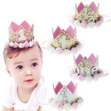 Wholesale Children's Clothing From China Toddler Headbands, Newborn Headbands, Baby Girl Headbands, Baby Bows, Wholesale Baby Clothes, Cheap Baby Clothes, Baby Girl 1st Birthday, Birthday Party Hats, Baby Girl Hair Bands