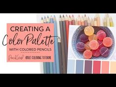 These adult coloring tutorials will help beginner colorists learn colored pencil techniques, how to color with markers, and other beginner coloring tips. Coloring Tips, Free Coloring, Adult Coloring, Coloring Books, Coloring Pages, Colored Pencil Tutorial, Colored Pencil Techniques, Colouring Techniques, Drawing Techniques