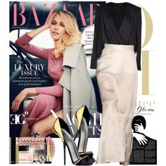 Tuesday ready to wear by eleonoragocevska