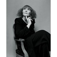 Sonia Rykiel - 2005