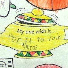 Me too kid... Me too