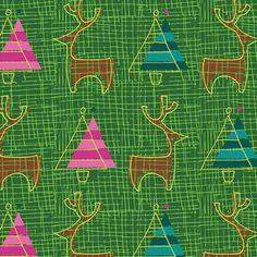 Merry Little Christmas  | Contempo