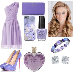 I'm gonna go to a ... Wedding
