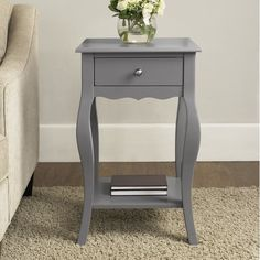 52 best end table narrow images end tables living room tables rh pinterest com