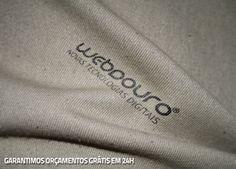http://webdouro.com/