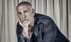 John Malkovich: 'In relationships, I've had an addictive personality' | Film | The Guardian