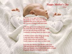happy mothers day clip art | Happy Mothers Day Quotes And Sayings