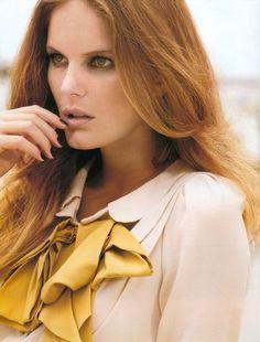 A apresentadora /Top Model - Marcelle Bittar agora faz parte do nosso casting de apresentadores exclusivos! Bem vinda! novidades em breve