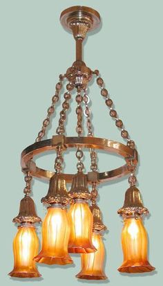 Massive antiques and architectural salvage showroom offering a multitude of antique lighting, vintage doors, antique hardware, vintage furniture, and antique windows in all varieties and styles. Serving Ann Arbor & Ypsilanti since 1974!