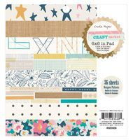 "I added ""Crate Paper ""Craft Market"""" to an #inlinkz linkup!http://crate.typepad.com/cratepaper/2015/01/my-entry.html"