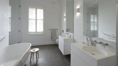 "bathroom featured on ""the block"" tv show - Google Search"