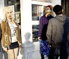 headshots,photoshoots, models