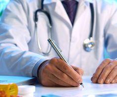Empresa cria tecnologia para acabar com atestado médico falso