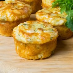Healthy Diet Recipes, Healthy Meal Prep, Baby Food Recipes, Cooking Recipes, Easy Breakfast Muffins, Baking Bad, Good Food, Yummy Food, Romanian Food