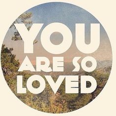 Yeah you. Right there. You are so loved.  #regram via @starchildtarot #inspiration #love #inspirational #inspirationalquote #spiritualquotes #yogaquote #yoga #onlylove #heart #happy #peace #free #wildandfree #namaste #yogi