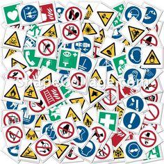 EN7010 signs to new regulations