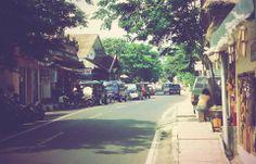 bali, indonesia :)