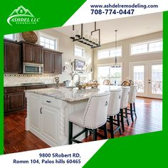 Kitchen Remodeling Kitchen Remodelling, Drywall, Decking, Remodeling, Flooring, Bathroom, Happy, Painting, Home Decor