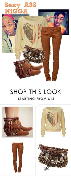 """""""SExxINESS♥♥"""" by naimab ❤ liked on Polyvore featuring Rich & Royal, ONLY and ALDO"""