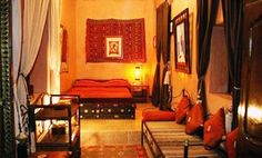 morocco bedroom themes | Moroccan Decor, Home Accessories and Wall Decoration in Moroccan style