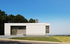 Casa-Y7 / Architect Show