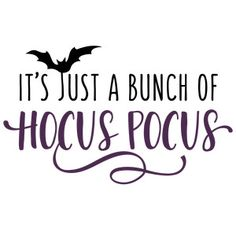 c418c8b0 10 Best Hocus pocus quotes images | Holidays halloween, Halloween ...