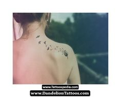 i want this but on opposite side