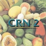 PROF. FÁBIO MADRUGA: CRN/SC prepara novo concurso para dois cargos !