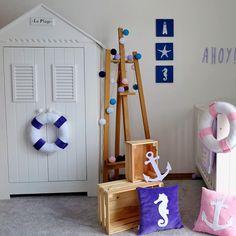 Die 9 Besten Bilder Von Baby Kinderzimmer Lamare In 2018