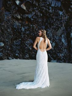 Allure Bridals is one of the premier designers of wedding dresses, bridesmaid dresses, bridal and formal gowns. Wedding Dress Sizes, Bridal Dresses, Wedding Gowns, Bridesmaid Dresses, Lace Wedding, Allure Bridesmaid, Long Dress Design, Bridal And Formal, Bridal Lace