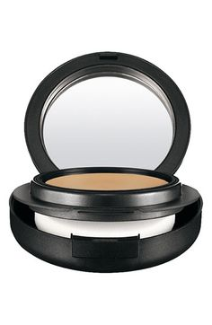 M·A·C 'Mineralize' Foundation available at #Nordstrom