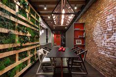 Loft if Loft by Martin Architects (4)