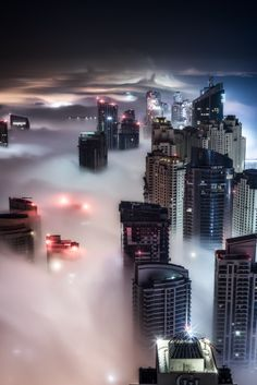 Dry Ice - Dubai, United Arab Emirates