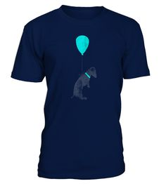 "# Flying Birthday Balloon Dog Cute Funny Tshirt Tee .  Special Offer, not available in shops      Comes in a variety of styles and colours      Buy yours now before it is too late!      Secured payment via Visa / Mastercard / Amex / PayPal      How to place an order            Choose the model from the drop-down menu      Click on ""Buy it now""      Choose the size and the quantity      Add your delivery address and bank details      And that's it!      Tags: Need a comfortable tshirt for…"
