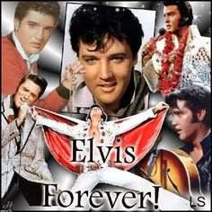 35 years after his death and still one of the most beloved music icons today!!!