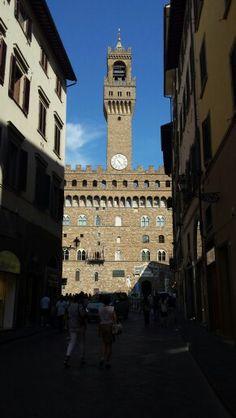 Toscanna