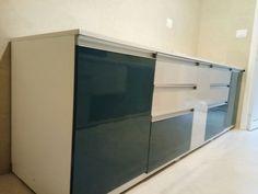 Modular kitchen designs in Pune