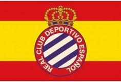 España-español