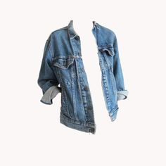 Discover recipes, home ideas, style inspiration and other ideas to try. Boy Outfits, Summer Outfits, Cute Outfits, Fashion Outfits, Denim Outfits, Womens Fashion Online, Latest Fashion For Women, Aesthetic Clothes, Tv