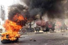 quancons: SURAT TERBUKA UNTUK MAHASISWA MAKASSAR Oleh : Asri Abdullah (Mantan Ketua UKM Pers Unhas)