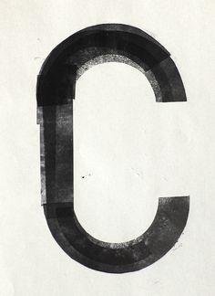 Almost an Alphabet - Sarah Vanbelle